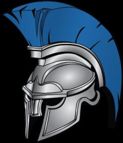 Gladiator clipart titan