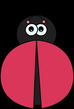 Dots clipart cartoon