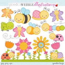 Glitch clipart pastel butterfly