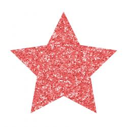 Sparkles clipart star shine