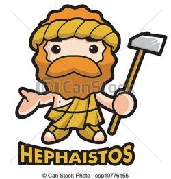 Greek clipart apollo