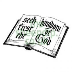 Gods clipart kingdom