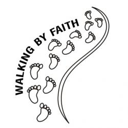 Religious clipart faith