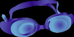 Goggles clipart