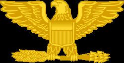 Cornol clipart eagle