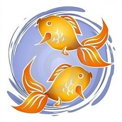 Goldfish clipart aquarium fish