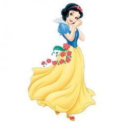 Gorgeus clipart princess