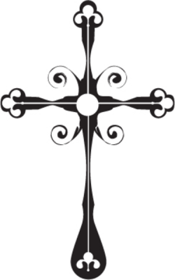 Gothic clipart