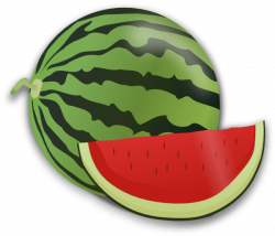 Gourd clipart animated