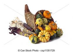 Gourd clipart indian