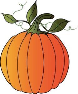 Gourd clipart pumpkin picking