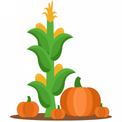 Haystack clipart free fall