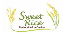 Grains clipart thai food