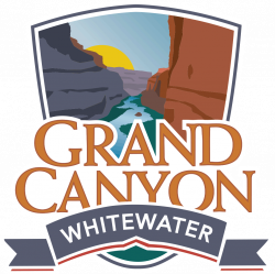Grand Canyon clipart crand