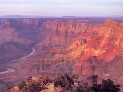Grand Canyon clipart gand