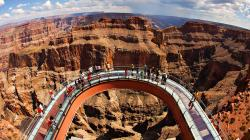 Grand Canyon clipart grans