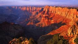 Grand Canyon clipart hd wallpaper
