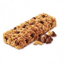 Granola clipart