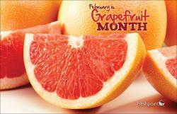 Grapefruit clipart tagalog