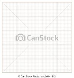 Graph clipart metric