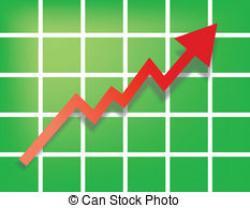 Graph clipart sale graph