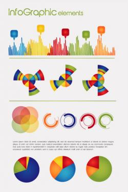 Graph clipart vector free download