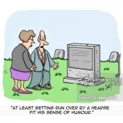 Humor clipart sense humor