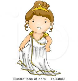 Greece clipart roman woman