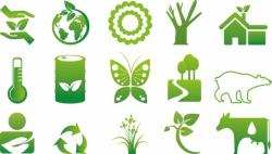 Green Day clipart environmental engineering