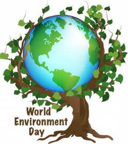 Green Day clipart environmental policy