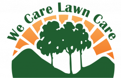 Green Day clipart lawn care