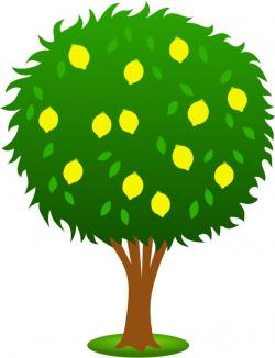 Green Day clipart plant