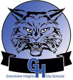 Greyhound clipart grandview