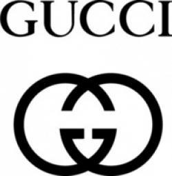 Gucci clipart