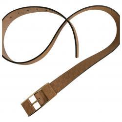 Gucci clipart Gucci Belt Clipart