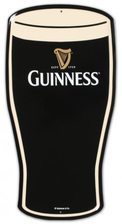Guinness clipart