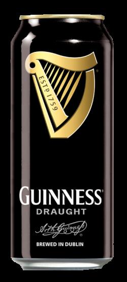 Guinness clipart guinness stout