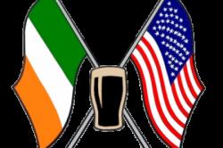 Guinness clipart vector