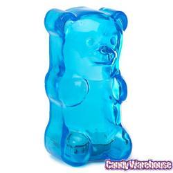 Gummy Bear clipart giant