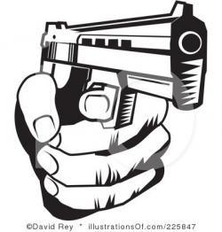 Violence clipart unfriendly