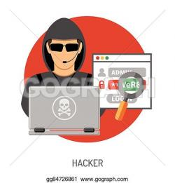 Cyber clipart technology
