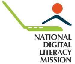Hacker clipart digital literacy