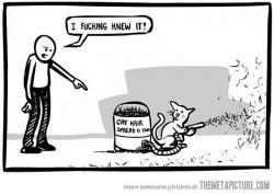 Comics clipart funny