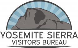 Half Dome clipart Half Dome Logo