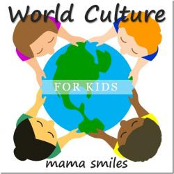Coture clipart cultural awareness