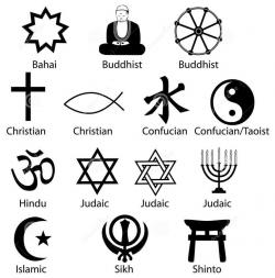 Religion clipart world religion
