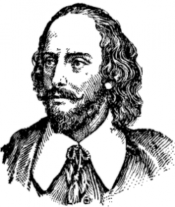 Shakespeare clipart Shakespeare Images Public Domain