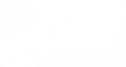 Hammerhead clipart great white shark