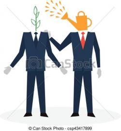 Hand Gesture clipart communication skill