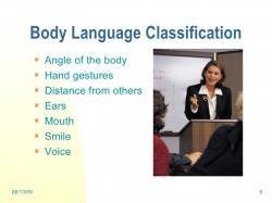 Hand Gesture clipart presentation skill